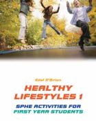 Healthy Lifestyles 1