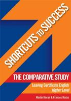 Shortcuts to Success: The Comparative Study