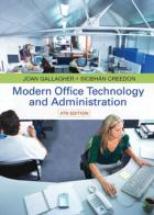 Modern Office Technology and Administration