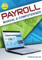 Payroll Manual & Computerised