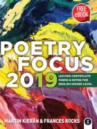Poetry Focus 2019