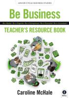 Be Business Teacher's Resource Book