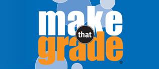 Make that Grade