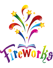 Fireworks English