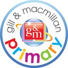 Gill & Macmillan Primary