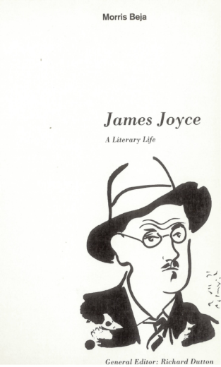 the life and literary career of james joyce He pursued a fine singer, joyce musical career as a considered a music during his lifetime, young man durin his adult life, joyce coped with financial troubles as he continued to write araby, james joyce examines with.