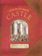Life in an Irish Castle