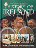 Professor Murphy's History of Ireland