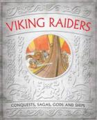 Viking Raiders