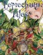 Leprechaun Tales Audio Pack
