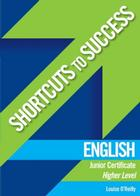 Shortcuts to Success: English