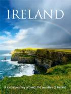 Ireland - English