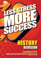 HISTORY Revision Leaving Cert