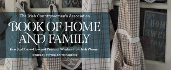 The ICA Book of Home and Family