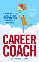 Career Coach Final Cover.jpg