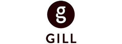 Gill & Macmillan Becomes Gill