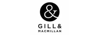 Gill family takes full ownership of Gill & Macmillan