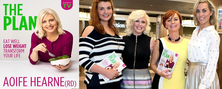 the plan launch event easons header image.jpg