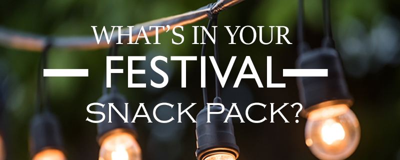 Whats in your festival snackpack.jpg