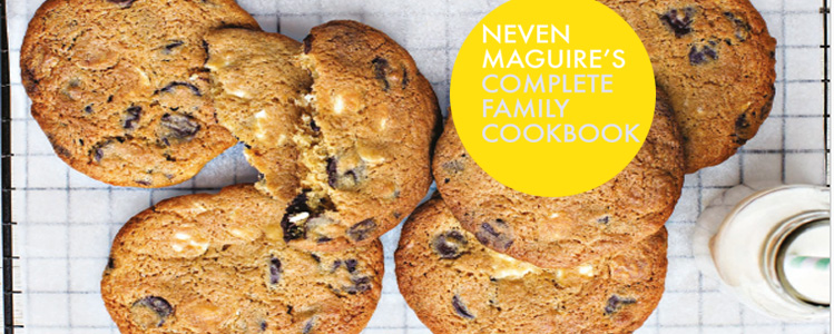 Chocolate Chip Cookies Neven Blog Cover.jpg