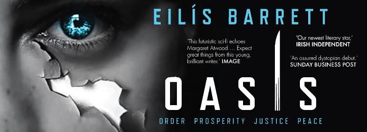 Gill-Oasis-749x270.jpg