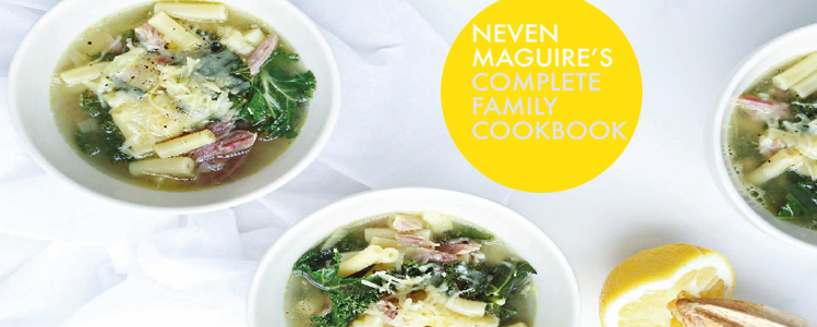 Neven Maguires Kale, Pasta and Ham Soup Blog Cover .jpg