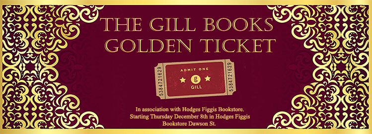 The-Gill-Books-Golden-Ticket-Blog.jpg