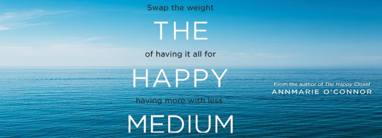 The-Happy-Medium-blog-cover.jpg