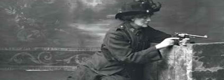 Constance-Markievicz-blog-cover.jpg