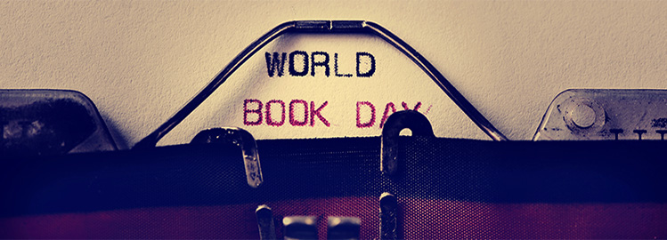 World book Day Blog Cover.jpg