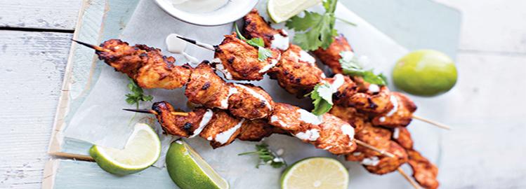 tandoori-chicken-gut-feeling-blog-cover.jpg