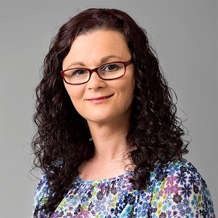 Lynsey Byrne