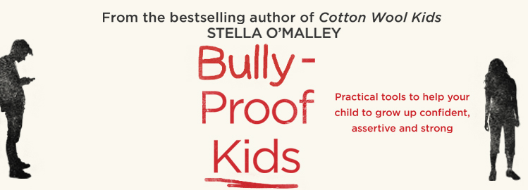 Bully-Proof blog 749-x-270.jpg
