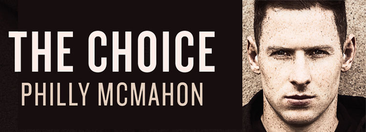 blog-cover-the-choice.jpg