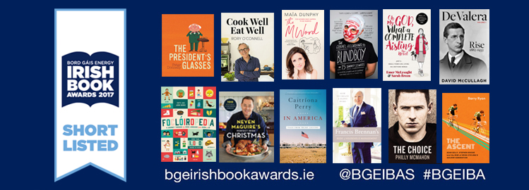 BGE-Book-Awards-Shortlist-blog-cover.jpg