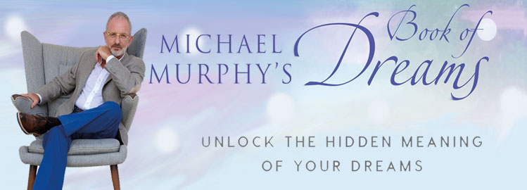 Michael-Murphy-Blog-Cover-749-x-270.jpg