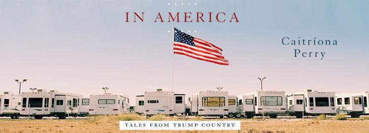 In-America-blogcover-749-x-270.jpg