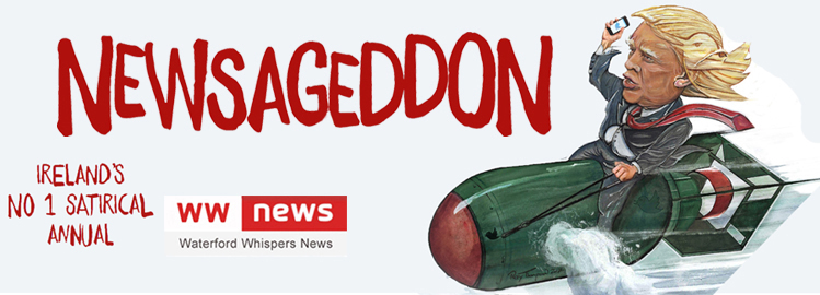 newsageddon-blog-cover-updated.jpg