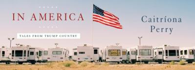 In America: Tales from Trump Country