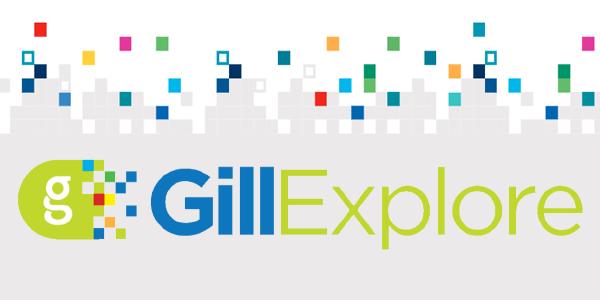 Gill Explore