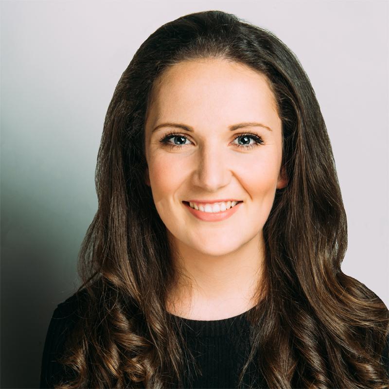 Ellen Monnelly