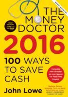 The Money Doctor 2016