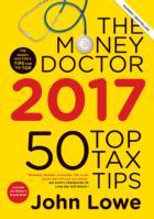 The Money Doctor 2017
