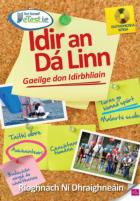 Idir an Dá Linn