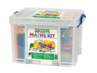 Gill Education Infants Maths Kit