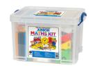 Gill Education Junior Maths Kit