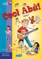 Ceol Abú! 1st Class