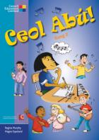 Ceol Abú! 2nd Class