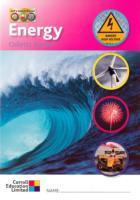 Let's Learn About - Energy