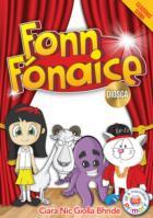 Fonn Fónaice Diosca
